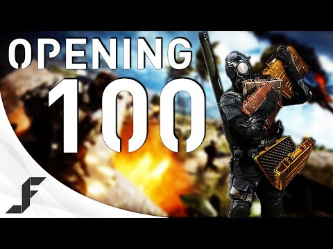 opening - Opening 100 Battlepacks- I open 100 Battlepacks and see what's inside. Also have some enthralling and exciting PIE charts and graphs in here! CHEAP GAMES: ht...