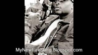 Talib Kweli, Lil Wayne, Royce Da 5'9 - Ma Money