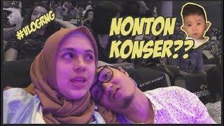 Video Nonton Konser Celine Dion atau Mau Mudik? #vlogrng MP3, 3GP, MP4, WEBM, AVI, FLV April 2019