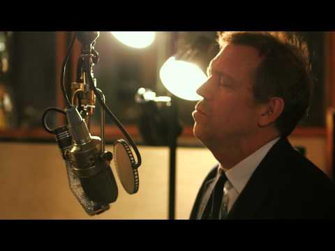 hugh - Hugh Laurie performs Unchain My Heart from Ocean Way Studios as part of ITV's 'From The Heart' broadcast on 13th February. Hugh Laurie's new album 'Didn't It...