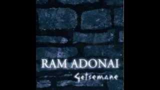 Video Ram Adonai - Getsemane