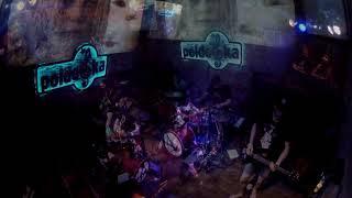 Video Elleanor - Iluze