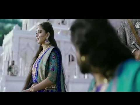 Video HAMSA NAVA FULL VIDEO SONG HD | BAHUBALI THE CONCLUSION download in MP3, 3GP, MP4, WEBM, AVI, FLV January 2017