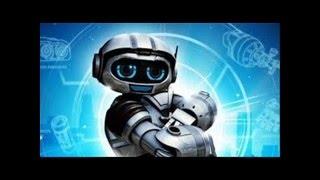 Nonton Robosapien Cody Un Robot Con Coraz  N Film Subtitle Indonesia Streaming Movie Download