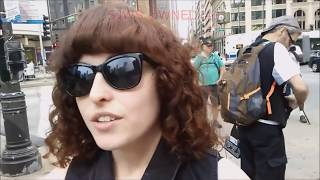 """Feminist Social Justice Warriors and BlackLiveMatters getting OWNEDSources:https://www.youtube.com/watch?v=SUm4lbiAlwMhttps://www.youtube.com/watch?v=p_xQPhZ0wswThese 2 clips were provided by """"Duerst The Wuerst"""" Dont forgetto check him out and subscribehttps://www.youtube.com/watch?v=zjO5aEZHfuEhttps://www.youtube.com/watch?v=InuSIkTK9ishttps://twitter.com/TarekFatah/status/857392900111552513?ref_src=twsrc%5Etfw&ref_url=https%3A%2F%2Fmilo.yiannopoulos.net%2F2017%2F04%2Fmuslim-slurs-london%2Fhttps://www.youtube.com/watch?v=POHPPrnkGvsFollow Me On Twitter-https://twitter.com/SjwCentralFollow Me On Facebook-https://www.facebook.com/SJWCentralPatreon-https://www.patreon.com/SJWCentral"""