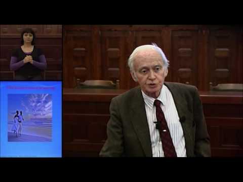 A földi küzdelem mennyei perspektívája Pálhegyi Ferenc előadása