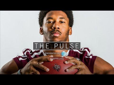 The Pulse: Texas A&M Football | Season 2, Episode 14