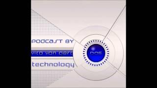 Vito von Gert - Technology # 005