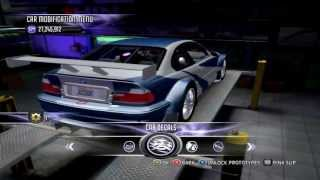 Nonton Juiced2 BMW M3 GTR (Most Wanted) Film Subtitle Indonesia Streaming Movie Download