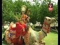 Navla Norta Momai Maa Aavo- Momai Maa Na Garba-Momai Maa Songs- Gujarati Garba Songs- Hemant Chauhan