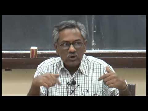 Mod-01 Lec-03 Lecture 3
