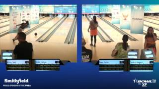 Nonton 2016 Pwba Greater Detroit Open   Group Stepladder Finals Film Subtitle Indonesia Streaming Movie Download