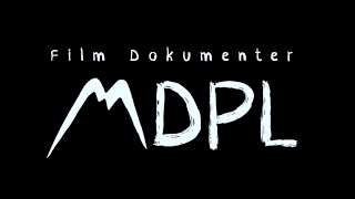 Nonton Dnk Tv   Film Dokumenter Mdpl Movie  Pendakian Gunung Salak  Film Subtitle Indonesia Streaming Movie Download