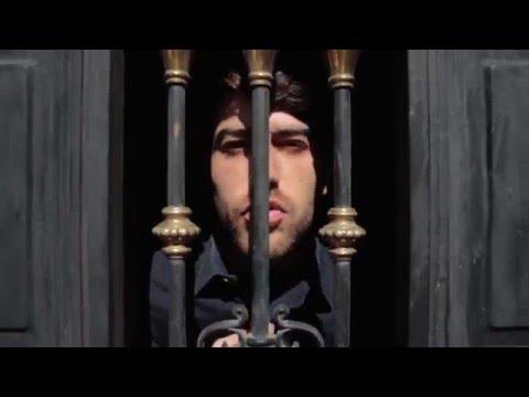 """Sule B nos muestra un nuevo adelanto en vídeo de """"Neo Noir"""""""