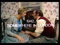 Monty Python – The killer Joke