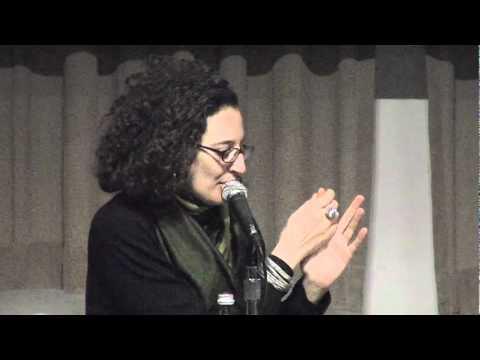 Israelische und palästinensische Kinos Teil2 | Die neue Schule
