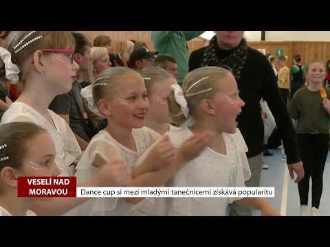 TVS: Veselí nad Moravou 18. 5. 2019