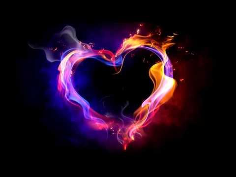 Xoli M  - 1000 hearts