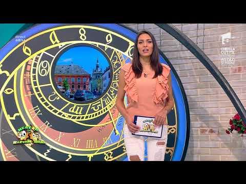 Horoscopul Zilei, 11 septembrie 2017. Fecioară: Aveţi succes în activităţile legate de casă