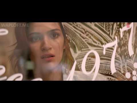Ik Vaari Aa - Arjit Singh (Raabta) 2017
