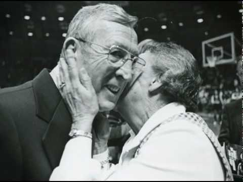wooden - In words and pictures, we celebrate a century of grace and greatness as we say good-bye -- but never farewell -- to Coach John Robert Wooden. October 14, 191...