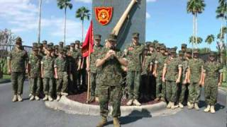 Harlingen (TX) United States  city photos gallery : Marine Military Academy - Harlingen, TX