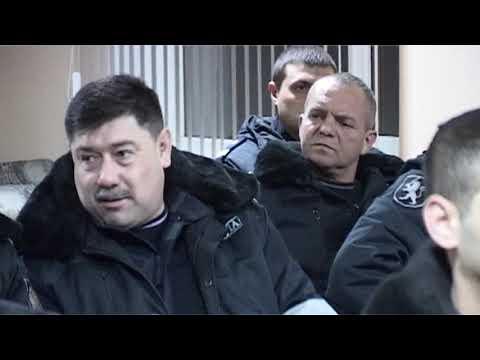 Razii de amploare, desfășurate de polițiști și carabinieri la Florești.