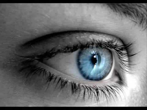Limp Bizkit - Behind Blue Eyes - Lyrics