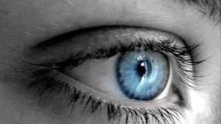 Video Limp Bizkit - Behind Blue Eyes - Lyrics MP3, 3GP, MP4, WEBM, AVI, FLV Mei 2019