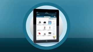 BuyVia - Best Shopping Deals YouTube video
