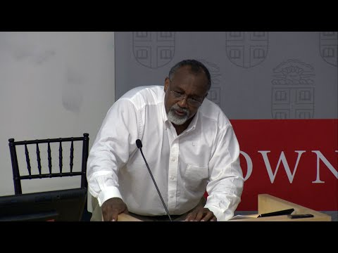 Video Glenn Loury  - When Black Lives Matter: On the Persistence of Racial Inequality in America download in MP3, 3GP, MP4, WEBM, AVI, FLV January 2017