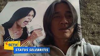 Video Menderita Kanker Otak, Kondisi Agung Hercules Berubah Drastis - Status Selebritis MP3, 3GP, MP4, WEBM, AVI, FLV Juni 2019