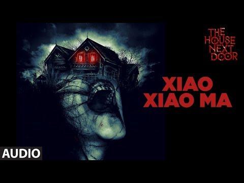 XIAO XIAO MA (Full Audio) | Chen-Yu Maglin, Poorna