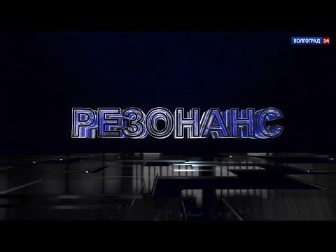 Обращение Владимира Путина об изменениях в пенсионном законодательстве. Выпуск от 30.08.2018