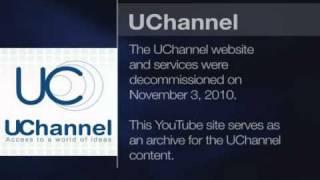 University Channel