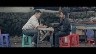 Video Teman Lama | Film Pendek MP3, 3GP, MP4, WEBM, AVI, FLV November 2018