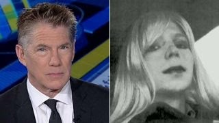 Baker: People died from Chelsea Manning's actions