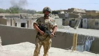 Video Ch4  Secret History. Heroes of Helmand . The British Armys Great Escape. MP3, 3GP, MP4, WEBM, AVI, FLV Agustus 2019