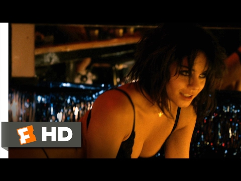 Video The Frozen Ground (2012) - Pole Dancing Scene (3/10) | Movieclips download in MP3, 3GP, MP4, WEBM, AVI, FLV January 2017