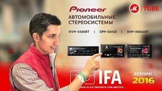 Nonton                Ifa 2016                                                   Pioneer Film Subtitle Indonesia Streaming Movie Download