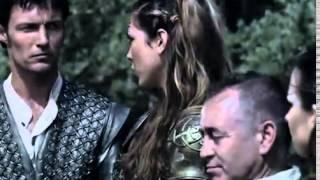 Nonton Dundeons Dragons 2 O Poder Maior Film Subtitle Indonesia Streaming Movie Download