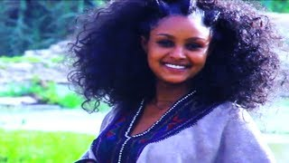 Alemayehu Hafte - Tsmedlo belo / New Ethiopian Traditional Music 2018 (Official Video)