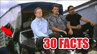 Nonton 30 Facts You Didn't Know About Trailer Park Boys Film Subtitle Indonesia Streaming Movie Download