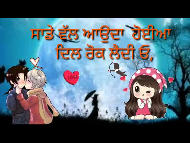 Download link whatsapp status chad dila new punjabi status sad welcome to listen to the song download link whatsapp status chad dila new punjabi status sad status video song if this song is the copyright belongs to ccuart Image collections