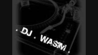 Old School 90's Dancehall Mix (DJ Wasim)
