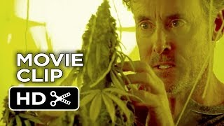 Nonton Kid Cannabis Movie CLIP - This Is My Masterpiece (2014) - Stoner Comedy HD Film Subtitle Indonesia Streaming Movie Download