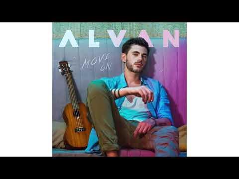 Alvan - Move On