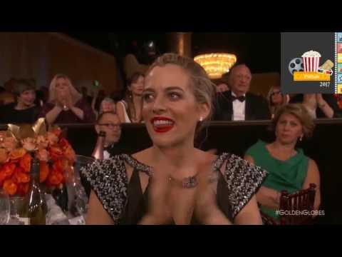 meryl streep commuove il mondo del cinema