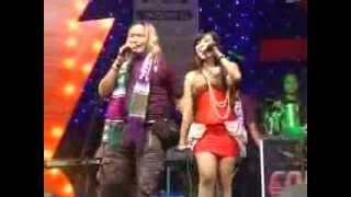Dangdut Hot Sonata - Kebelet 3 Video