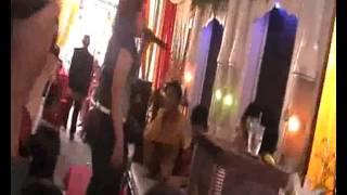 Video CHACHA ROMEO BUGIS SITARO JANJI VJ VANYA BB CR LAGOA GANG 3 C 1 ISLAH MP3, 3GP, MP4, WEBM, AVI, FLV Agustus 2018